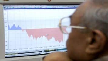 Porinju: Where to hunt for multibaggers; why Nov mkt fall was irrational