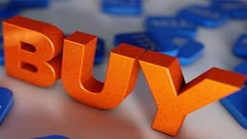 Buy Titagarh Wagons, Rain Industries, RS Software: Rajat Bose