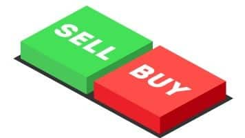Buy Adani Transmission,CARE Ratings, Nalco; sell Dabur: Thacker
