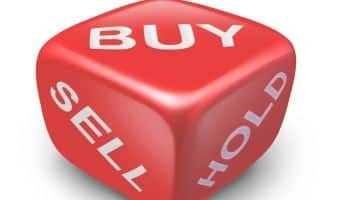 Buy HCL Technologies; target of Rs 947: Motilal Oswal