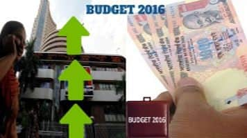 Budget 2016: Expect action on monetary front by RBI, says Motilal Oswal
