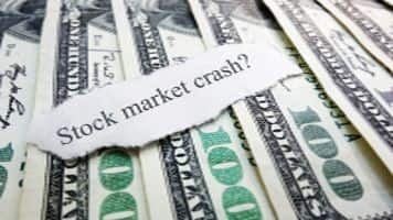 How to use market corrections for investments
