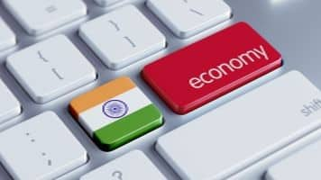 Indian economy to grow at 7.2% in 2016-17: BMI Research