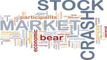 Holi Hai! 9 stocks that will add colour to your portfolio