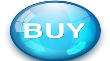 Buy Reliance Industries; target of Rs 1452: Edelweiss