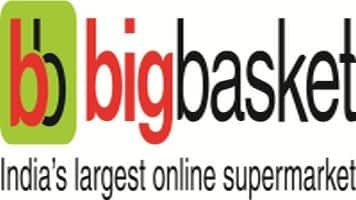 Cash crunch not a worry for grocery e-tailer BigBasket