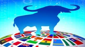 Downside risks to global growth higher, says IMF Chief Economist