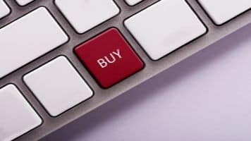 Buy Reliance Cap, Canara Bank, Bharat Forge, M&M Fin: Gujral