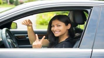 How To Fund A Used Car Purchase Car Loan Or Personal Loan