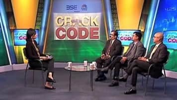 Crack the Code: Decoding FMCG sector, experts discuss its value