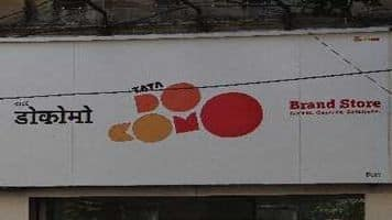 Tata Sons agrees to pay $1.17 bn to DoCoMo, withdraws case in HC