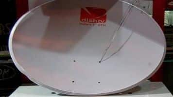 Dish TV zooms 7% as CCI seeks TRAI opinion on Videocon merger