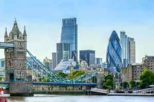 Dubai and London properties to attract Indians in 2017