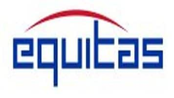 Equitas bets on better margins on cheaper cost of borrowing