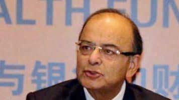 FM may lower corporate tax in Budget: Deloitte