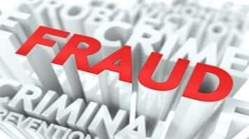 Warren Buffet's favourite bank fined $185 mn for customer fraud