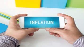 No reason to see inflation exceeding 5% near-term: Experts