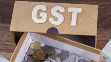 Deadlock on GST dual control continues