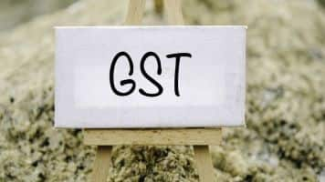 Centre likely to propose 26% peak rate for GST