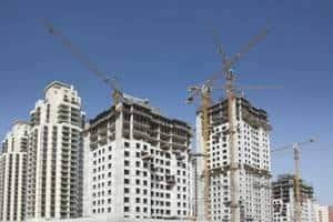 Government may frame rules, take over pending SRA projects in Mumbai