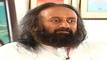 Sri Sri Ayurveda to expand to 2500 outlets this year