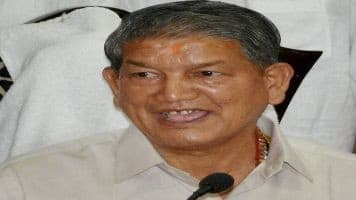 Uttarakhand needs Rs 3000 crore to make recovery: Harish Rawat