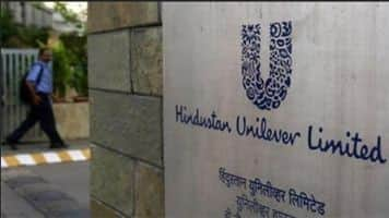 Positive on HUL, rural growth to be back in H2FY17: Analyst