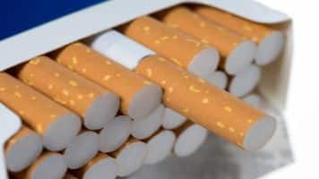 ITC Q1 profit seen up 10%, cigarette volume likely at 2-4%