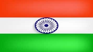 India, UAE hold first strategic dialogue