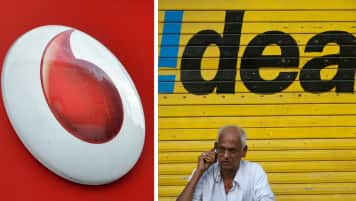Is Idea Cellular's sharp price rise justified?