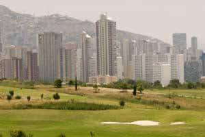 Kharghar: Where infrastructure drives property values