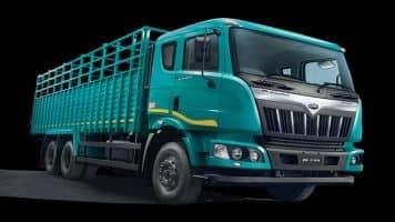 M&M Q1 profit seen up 37% at Rs 907 cr: Motilal Oswal