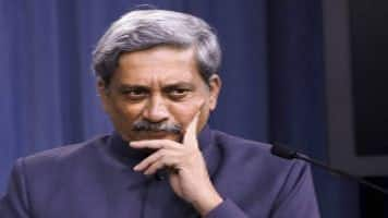 Who will win Goa, will Manohar Parrikar return as CM?