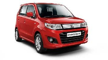 Maruti Suzuki Expects Used Car Business To Account For 30 Per Cent