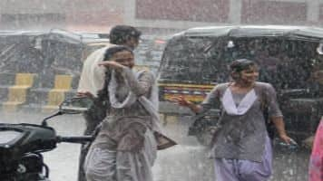 IMD to issue winter forecast and cold wave alerts this year
