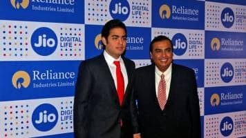 Positive on RIL, earnings seen improving in Q1FY18: Religare