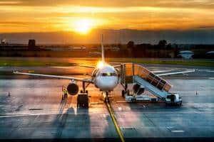 Maharashtra to get 10 new airports