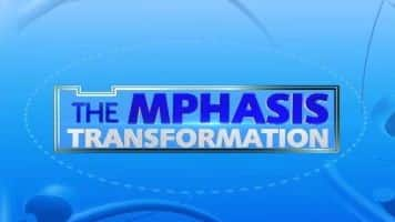 Co closer to generating higher shareholder value:Mphasis