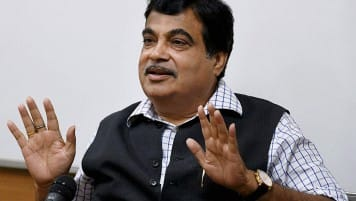 Centre will work for Assam whatever be poll result: Gadkari
