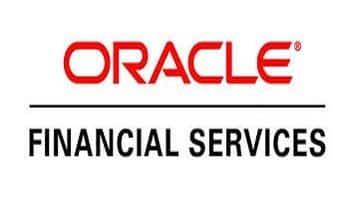 Oracle financial services индикаторы форекс gentorccim_v[1].0.0