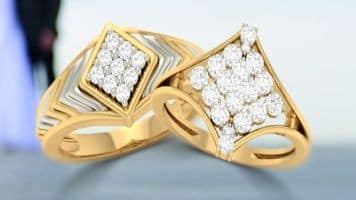 No plans to shut jewellery business: Reliance Retail
