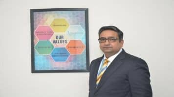 Hr Manager | Latest & Breaking News on Hr Manager | Photos
