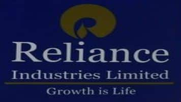 Reliance Inds. Q3 PAT seen up 3.9% to Rs 8002 cr: Motilal Oswal