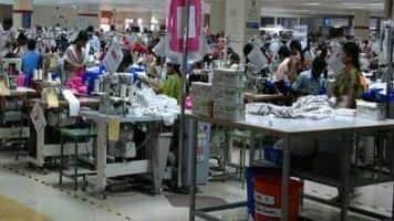 Maharashtra govt to set up Rs 300 cr garment park in Solapur