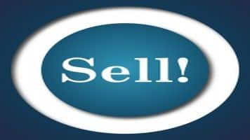 Sell Tata Steel; target of Rs 401: Motilal Oswal