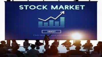 Top buzzing midcap stocks to trade on March 2