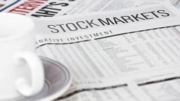 Stocks in news: JM Financial, Torrent Power, Tata Power, Lupin