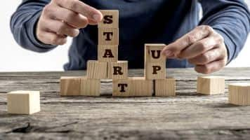 Rural innovation & start-up conclave in Hyd from March 23
