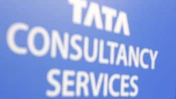 TCS Q2 net up 4% at Rs 6586cr, $ rev disappoints, margins steady