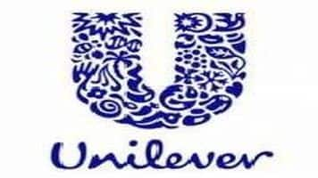 Unilever resolves pricing row in UK